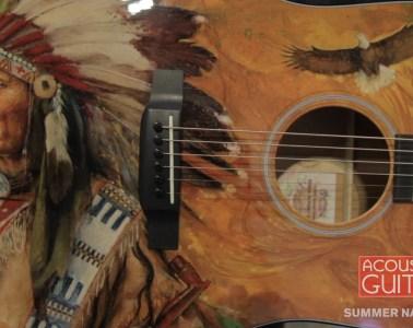 40_Martin - Navajo - AG.00_01_05_14.Still001