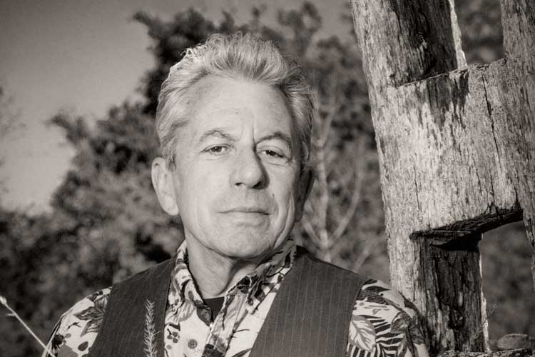 Texas Legend Joe Ely Talks About His Recent Accolades, His Songcraft, and His Love of Guitars