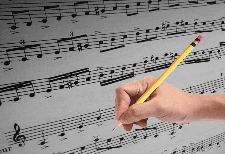 Video Lesson: Learn to Play Your Favorite Songs in Any Keys