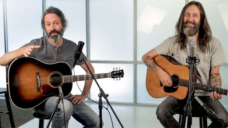 Chris-Robinson---Guitar-Talk.00_04_50_22.Still002