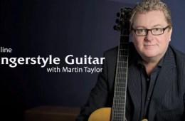martin-taylor-fingerstyle-guitar-artistworks