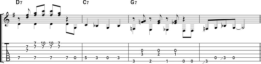 AG303_woodshed_3
