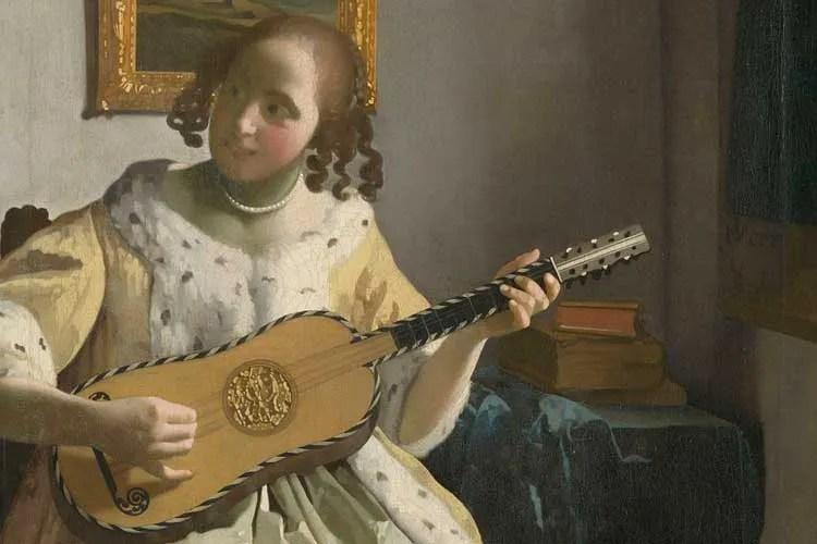 AG309_spain_guitar_2