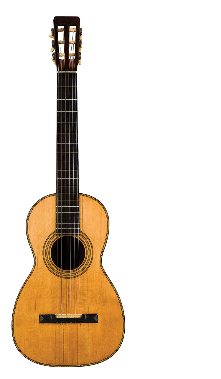 Parlor pickin the 2015 guide to buying a parlor guitar below jeuxipadfo Gallery