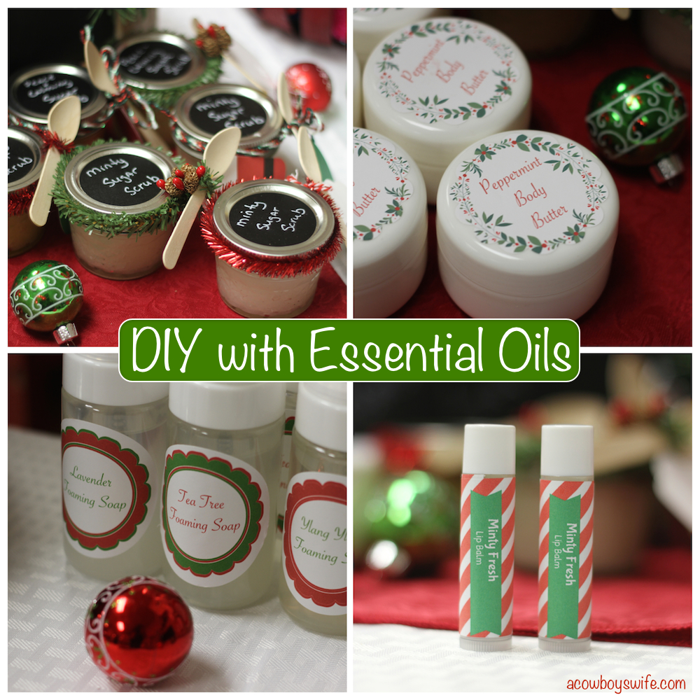 Diy Soap Essential Oils Homemade Soap Bars With Essential Oils
