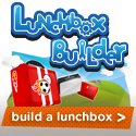 Back+to+School+Lunchbox+Builder+Badge