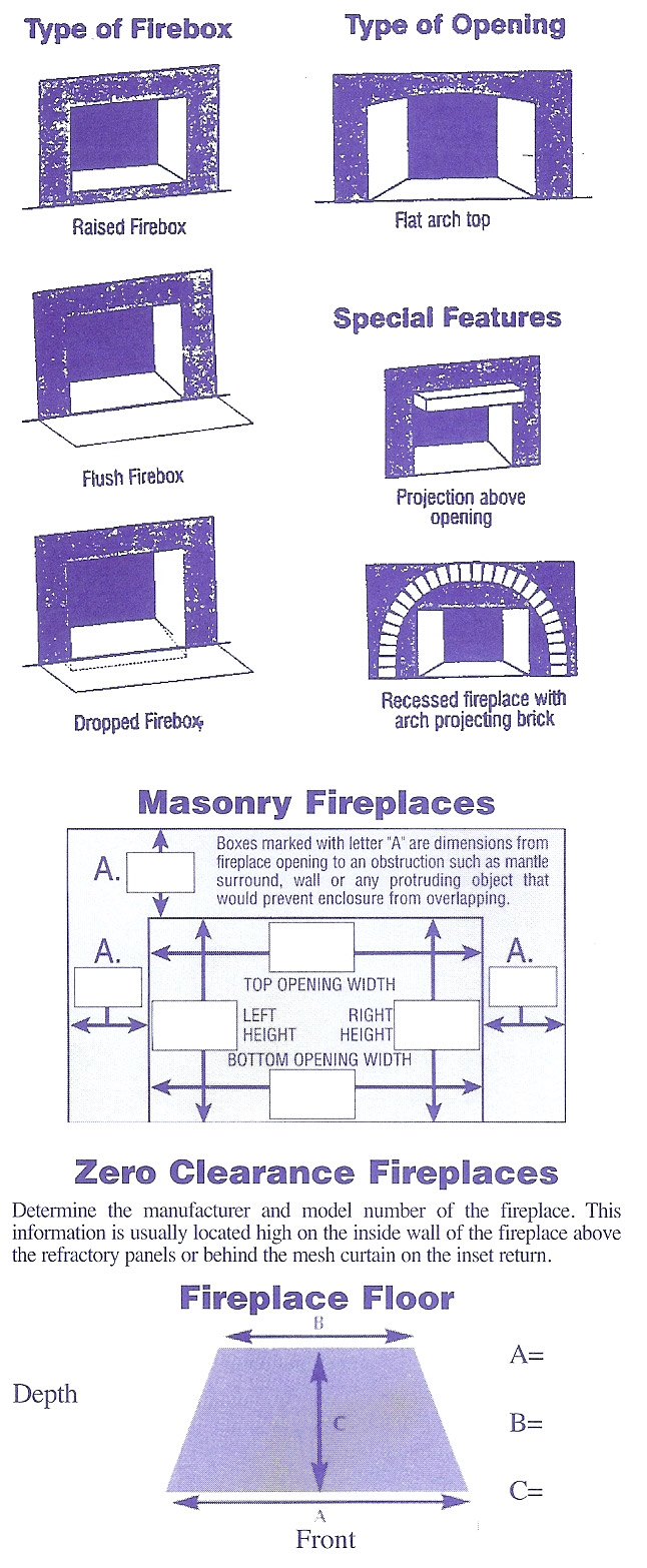 Gas Fireplace Faq Frequently Asked Questions A Cozy Fireplace