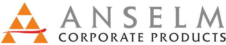 anselm_corporate_products_logo