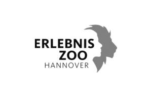 erlebniszoo-hannover