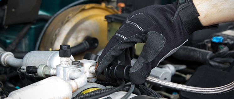 How to Find the Low-Pressure A/C Port on Your Car - AC Pro\u003c?php