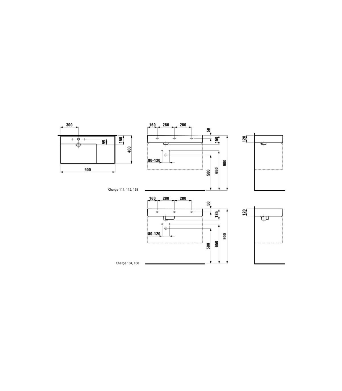 Connect Wc Floor Standing Toilet Back To Wall With Seat Ideal Standard Connect