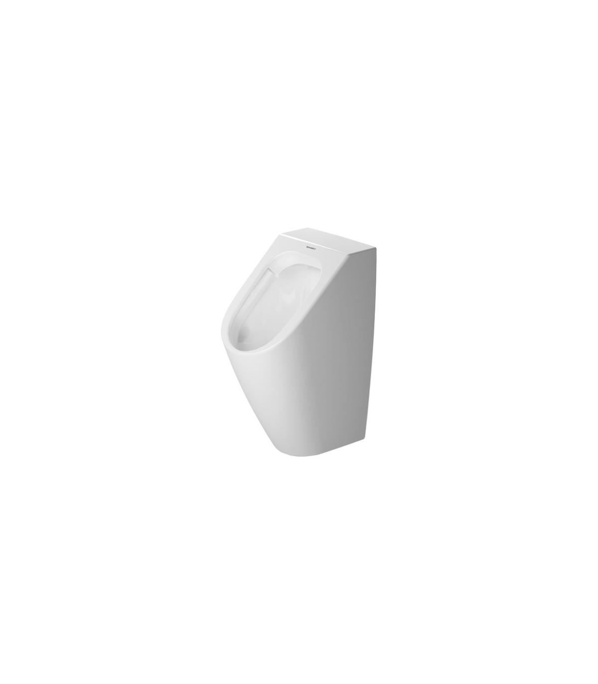 Duravit Doppelwaschtisch 160 Duravit Me By Starck Interesting Duravit D Duravit Back To Wall