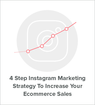 4 Step Incredible Instagram Marketing Strategy To Get Followers
