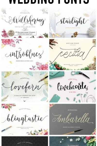 Printables Archives - A Crafted Passion