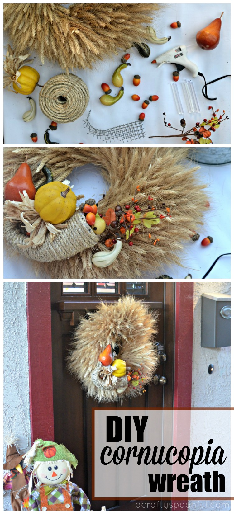 Large Of Thanksgiving Door Decorations