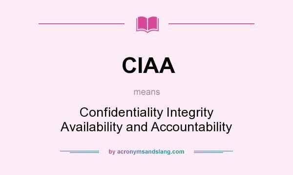 Personal integrity essays Essay Help - personal integrity essay