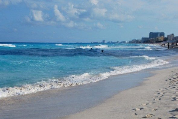 Cancun (1)