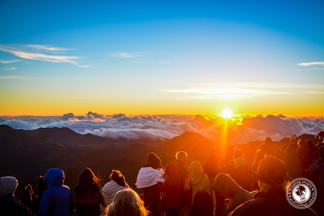 Mount Haleakala Sunrise, Maui What You Need To Know Before You Go