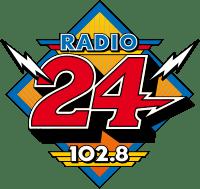 radio_24_logo