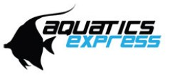 aquatics-express-logo