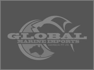 Global Marine Imports: NSW, Australia