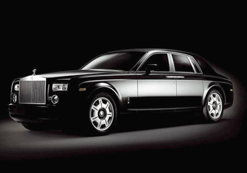 Car Wallpaper 1 40 Autos Rolls Royce Informaci 243 N Phantom