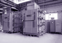 Furnace Calibration   ACS Calibration Laboratory ISO 17025 ...