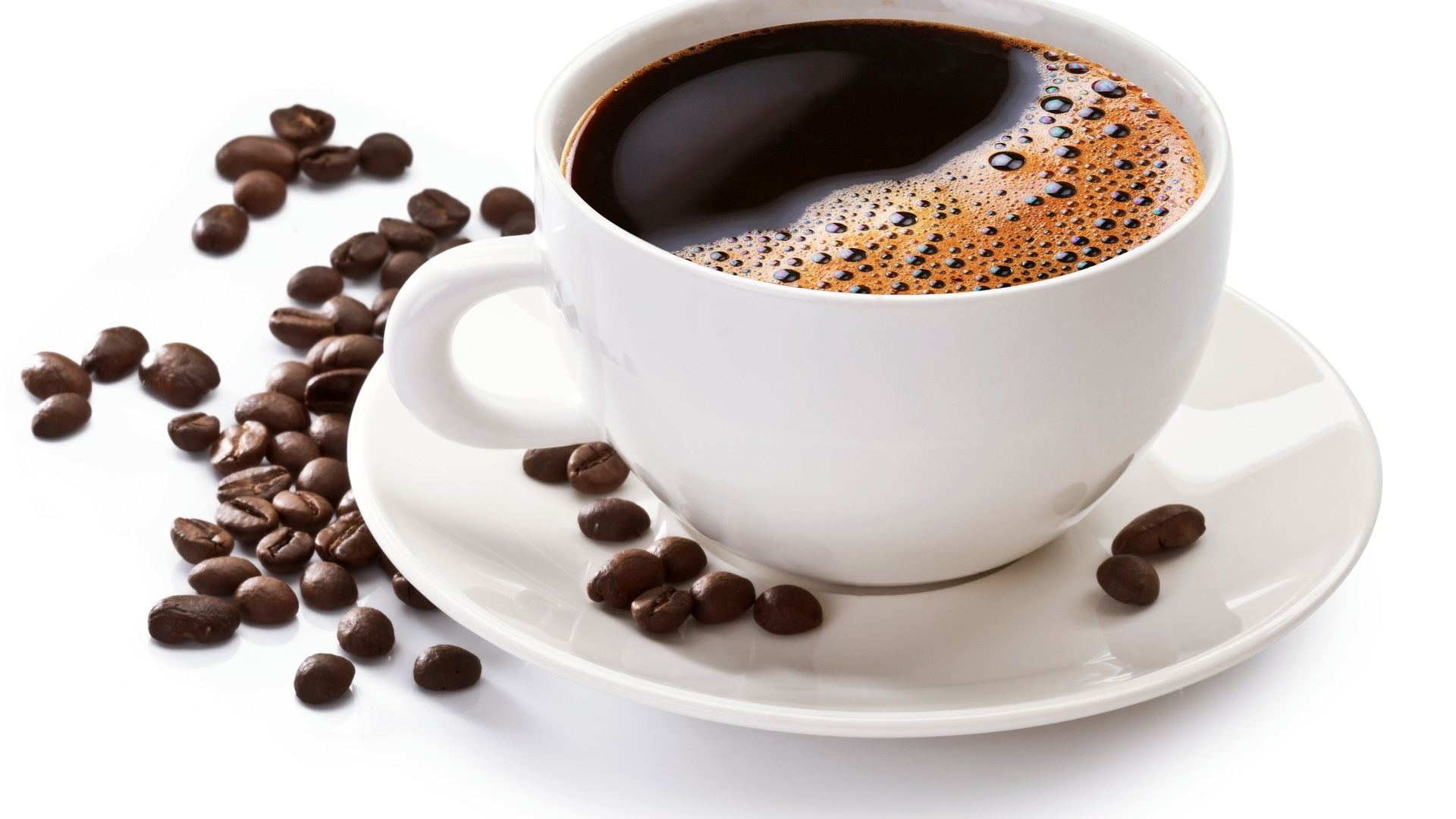 Coffee Arabica Health Benefits 3 To 4 Cups Of Coffee Daily Provide Most Health Benefits