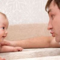 http://acsh.org/news/2016/10/11/why-baby-talk-good-your-baby-10282