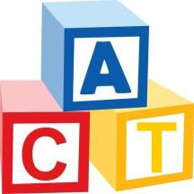 ABC de l'ACT