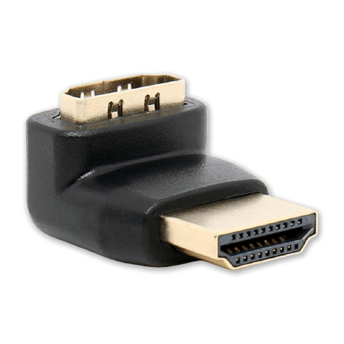 Hdmi Naar Mini Hdmi Hdmi Kabel | Actiekabel