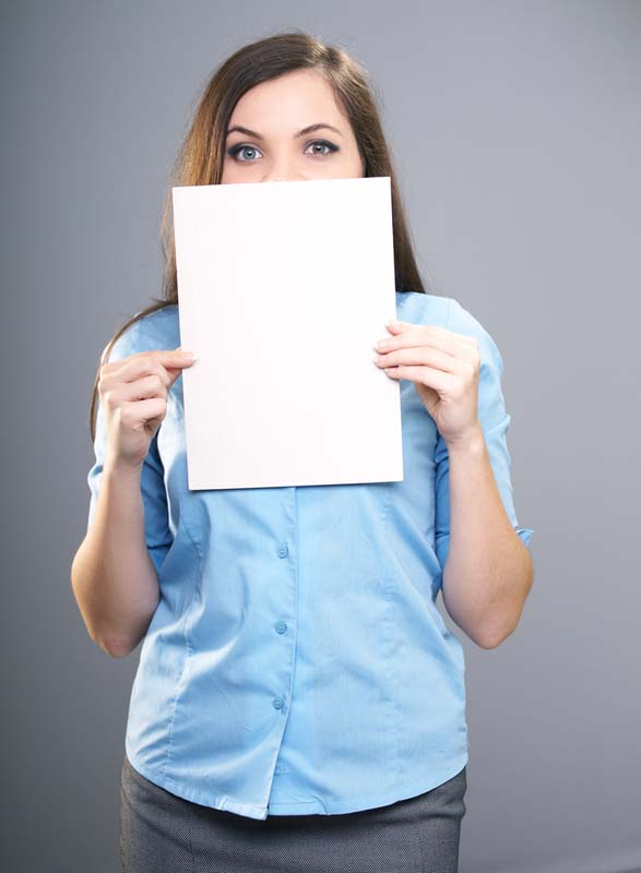 how to to write a cover letter
