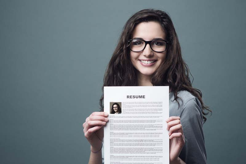 How to Make an Acting Resume With No Experience Acting Plan - how to make a acting resume