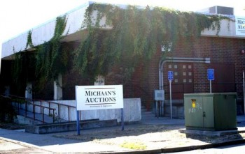 Alameda Point - Michaans Auctions