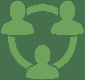 trust_circle-512-vert