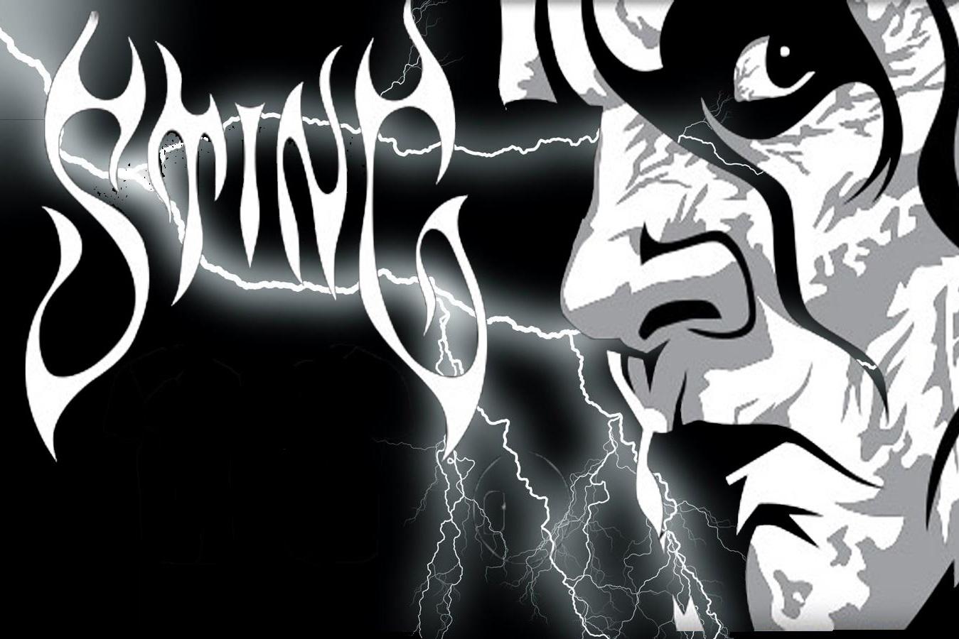 Joker 3d Hd Wallpapers The Dominate Wrestling Fancast Sting Entering Wwe Hall Of