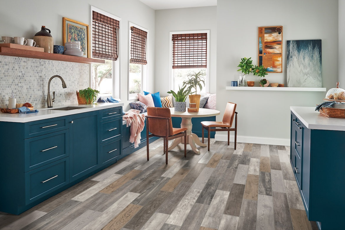 Kitchen Floor Tiles Pictures Tile Store Edmonton Bathroom Floor Tiles Kitchen Tiles And More
