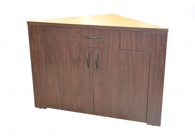 Corner Storage Cabinet Bruin Blog