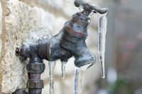 5 Tips to Prevent Frozen Pipes in Your Outer Banks Home ...