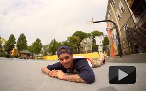 Ryan_Sheckler_Sessions_RedBull_Boston