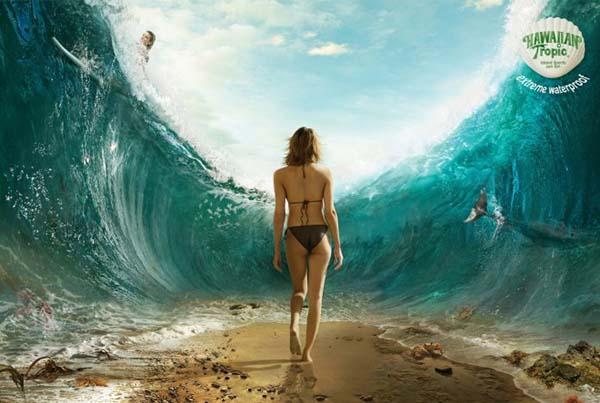 Advertisement_Hawaiian_Tropic