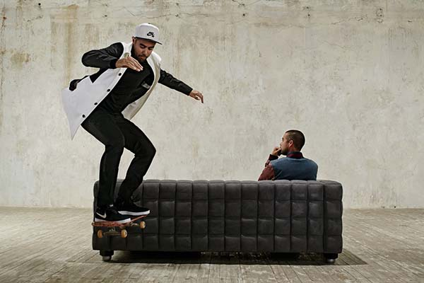 Eric-Koston-Flying-Pizza-for-Esquire-Russia-04