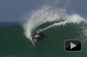 Highline_SurfMovie