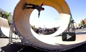 Jaws_Skateboarding_Full_Loop