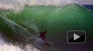 Kelly_Slater_Nazare_Portugal copy