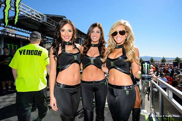 Monster_Energy_Cup_2013_Cudby_04