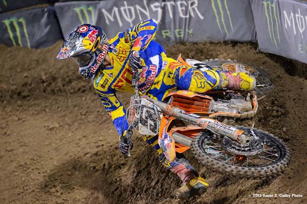 Monster_Energy_Cup_2013_Cudby_05