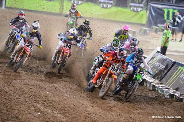 Monster_Energy_Cup_2013_Cudby_09