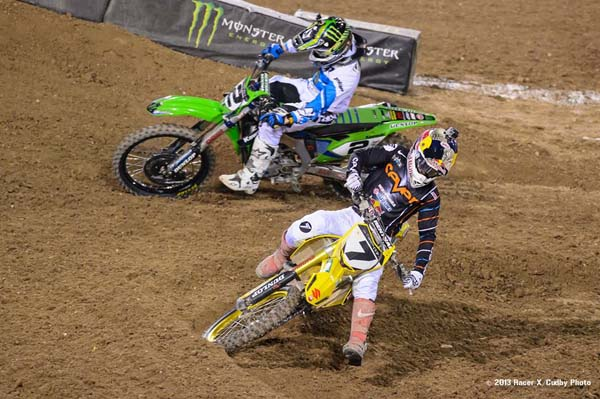 Monster_Energy_Cup_2013_Cudby_10