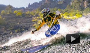 Rock_skiing_epic_TV